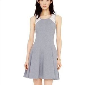 Club Monaco Jamie Dress